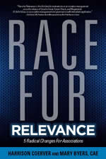 race-cover-150px
